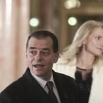 """Ludovic Orban: Proiectul privind închisoarea la domiciliu, o aberaţie. Deputaţii PNL vor vota împotrivă / Despre Alina Gorghiu: """"S-a autodescalificat, nici nu mai are nevoie de vreo sancţiune"""""""