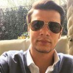 Mandatul de arestare în lipsă emis pe numele lui Iorgulescu Jr. a fost anulat. Procesul se va rejudeca la Tribunalul București
