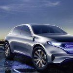 Mercedes, revoluție tehnologică: renunță la dezvoltarea motoarelor cu combustie internă și se concentrează pe electric