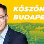 """BREAKING Partidul lui Viktor Orban pierde Budapesta și alte nouă mari orașe din Ungaria. Opoziția unită """"a dat o palmă"""" regimului iliberal"""