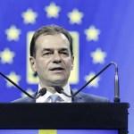 BREAKING Guvernul Orban taie masiv din finanțarea PNDL în 2020. Aproape un milliard de euro luați de la programul folosit de PSD pentru baronii locali
