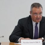 Premierul desemnat Nicolae Ciucă l-a sunat pe Dacian Cioloș. Moșteanu (USR): Ne-a transmis că ne va prezenta programul de guvernare, dar guvernul va fi făcut doar cu UDMR