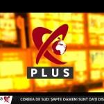 Postul TV Realitatea Plus, amendat de CNA cu 35.000 de lei pentru acuzații aduse în mai multe emisiuni lui Sorin Oancea, Victor Ponta și Lucian Isar