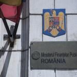 Premierul Orban l-a numit secretar de stat la Finanțe pe Mironel Panțuroiu, implicat în scandalul imobiliar Terra Residence / Va gestiona datoria publică