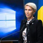 Vicepremierul Raluca Turcan anunţă concedieri masive la ministere şi instituţii publice