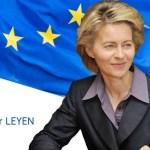 Comisia Europeană propune o schemă de program de lucru redus la nivelul UE pentru a evita concedierile, urmând ca o parte din salariul angajaților să fie suportată de stat / Modelul a fost aplicat de Germania în timpul crizei din 2008