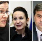 Cine sunt procurorii propuși pentru preluarea șefiei celor mai importante parchete din țară