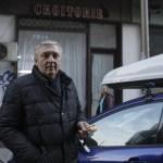 DOCUMENT Motivarea judecătorilor: Mircea Beuran a fost înregistrat în timp ce recunoștea că ar fi primit 10.000 de euro pentru a truca un concurs la Universitatea de Medicină / Tribunalul a invocat exodul medicilor nemulțumiți de pilele din sistemul de sănătate
