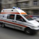 Ministerul Sănătății: Este foarte puțin probabil ca pacientul din Bacău să fie infectat cu noul coronavirus