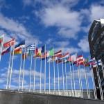 Germania, Finlanda, Portugalia, Slovenia și Țările de Jos lansează o inițiativă pentru crearea unei forțe de reacție rapidă a Uniunii Europene