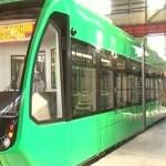 Firea: Nicușor Dan a negociat ilegal cu Astra Arad majorarea prețului celor 100 de tramvaie cu 145 de milioane de lei