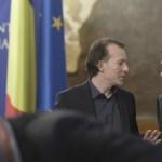Ludovic Orban, despre contractul de 12 milioane de euro acordat firmei unei bucătărese pentru achiziția de măşti de protecţie: Am cerut ministrului Finanţelor o anchetă