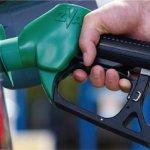 Prețul benzinei a scăzut sub 5 lei / litru la mai multe benzinării din țară