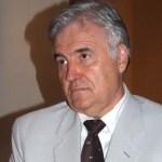 """A murit unul dintre fondatorii afacerii """"Polaris"""". Cine a fost Gheorghe Martin și cum a construit un imperiu din gunoaiele Constanței"""