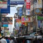 India a ajuns a cincea economie a lumii, depășind Marea Britanie, Franța, Italia și Brazilia