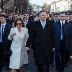 """Oficial: Mihai Chirica (ex-PSD) anunță că """"drumul meu politic va continua alături de președintele Klaus Iohannis"""""""