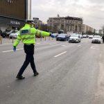 Guvernul a modificat statutul poliţiştilor şi militarilor: se întrerup concediile de odihnă, se suspendă pensionarea anticipată