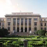 49 de studenți de la Facultatea de Drept a Universității București, propuși spre exmatriculare pentru fraudarea mai multor examene. Decanul: E o premieră