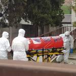 BREAKING Dublu record al epidemiei în România: 1454 de cazuri de coronavirus confirmate în 24 de ore, din 22.649 de teste și alte 53 de decese raportate / 478 pacienți internați la Terapie Intensivă