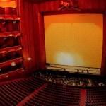 """Metropolitan Opera va transmite online, gratuit, spectacole din ultimii 14 ani/ """"Carmen"""", de Bizet, """"La Bohème"""", de Puccini, şi """"La Traviata"""", de Verdi, se numără între spectacolele transmise începând de luni"""