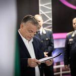 Măsurile anunțate de Ungaria în criza COVID 19: Taxe speciale pentru multinaționale și bănci, tăieri din finanțarea partidelor politice și un program gigant de sprijin al economiei