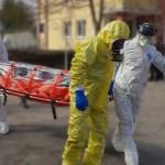 ULTIMA ORĂ 152 noi cazuri de coronavirus depistate în România în ultimele 24 de ore din 10.592 de teste / Bilanțul infectărilor ajunge la 19.669