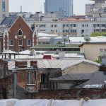 Piața rezidențială. Să cumperi sau nu un apartament? Ce sfaturi dau specialiștii pentru achiziția unei locuințe în plină pandemie și efervescență imobiliară?