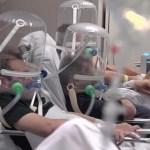 Protocol nou de tratament pentru pacienții cu Covid: asimptomaticii nu trebuie să ia medicamente, remdesivirul recomandat în continuare pentru formele medii și severe, iar antiviralele pentru formele ușoare și cu administrare cât mai rapidă. Plasma nu și-a dovedit eficiența