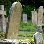 EXCLUSIV România a înregistrat în mai 2020 cel mai mic număr de decese din această lună în ultimii șapte ani