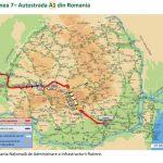 Curtea de Conturi a UE: Este foarte puțin probabil ca România să aibă o autostradă completă între Nădlac și București în 2030. A1 are o întârziere de opt ani