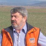 Cine este Dorinel Umbrărescu, cel mai puternic constructor român al momentului. Profilul antreprenorului care a câștigat într-o lună contracte de 2 miliarde de lei de la Compania de Drumuri
