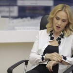 DOCUMENT Administrația Firea a inundat piața media cu peste 10 milioane de euro pentru publicitate / Două companii ale primăriei refuză să spună ce televiziuni și publicații au primit bani publici