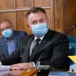 Guvernul va da mâine ordonanța de urgență pentru tratarea la domiciliu a persoanelor asimptomatice și cu forme ușoare de COVID-19, anunță Tătaru