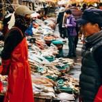 La un an de la alarma din Wuhan, China încearcă să schimbe povestea originii Covid. Efort concertat al presei de stat chineze pentru a plasa apariția virusului în alte țări
