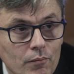 EXCLUSIV Noile măsuri de sprijin pentru firme: Granturi nerambursabile pentru IMM-uri de un miliard de euro din fonduri europene / Granturi de 2.000 de euro pentru firmele cu un singur angajat / Investițiile din Marea Neagră, deblocate după alegeri. Interviu cu Virgil Popescu, ministrul Economiei
