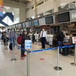 Lista actualizată a țărilor pentru care se impune carantina la sosirea în România