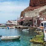 Atena caută pensionari străini: impozite de doar 7% pentru cei care se mută în Grecia