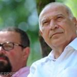SURSE De ce au eșuat pe moment negocierile dintre PSD și Dan Voiculescu: Fondatorul Antenelor a vrut să-l impună candidat la sectorul cinci pe Piedone în locul lui Daniel Florea / A mai plusat cu o condiție maximală