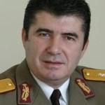 EXCLUSIV Victor Ponta își lansează azi candidatul la Primăria Capitalei: Fostul director al Spitalului Militar Central, Ioan Sîrbu, care a candidat în 2016 pe listele PNL la Parlament / Și generalul Sîrbu a fost acuzat de plagiat în urmă cu opt ani
