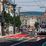 Restricţii la Cluj-Napoca şi în şase comune din județ, începând de vineri/ Accesul la competiţii sportive, restaurante, cinematografe, săli de fitness, doar cu certificatul verde
