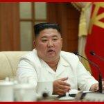 Dictatorul Kim Jong-un recunoaște oficial că țara sa se confruntă cu o criză de alimente/ Prețul unui kilogram de banane a ajuns în Coreea de Nord la 45 de dolari