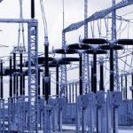 Directorul CEZ România: Atenţie la capcanele din noile contracte la energie. Nu există miracole în ofertele ieftine (interviu)