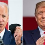 Cu cine au votat cei peste 58 de milioane de americani care și-au exprimat deja opțiunile electorale? Indicii despre o prezență - record în ultimul secol