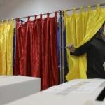Urnele s-au închis: Prezența la nivel național - 46,02%/ Prezența la vot în București - 36,92%