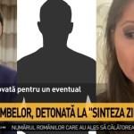 OPINIE Final epic de campanie. Cum s-a fâsâit bomba bombelor la Antena 3, demontată chiar de Badea, Ciuvică și Cristoiu