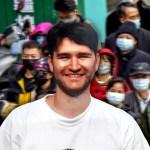Abandonat în China. Povestea profesorului român condamnat la 8 ani de închisoare în China pentru fraudă. La un an de când și-a câștigat dreptul de a fi repatriat, statul român l-a uitat / Avocat: Noi nu mai știm nimic despre el, nici dacă mai trăiește!