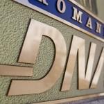 SURSE Operațiune a DNA la 22 de instituții publice și 12 firme apropiate de Darius Vâlcov privind contractele de pază. Primăria Slatina, vizată de dosar