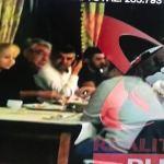 Marcel Ciolacu, surprins într-un restaurant din Buzău, fără mască de protecție, în compania a 11 persoane