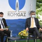 EXCLUSIV Un specialist în asfaltare, un controlor de rovignete și un consilier la AEP, propuși de guvern în conducerea Romgaz, cea mai mare companie a statului român. Cum promovează guvernul competența și profesionalismul în giganții energetici