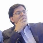 DNA cere ridicarea imunității lui Nicolae Bănicioiu, acuzat că a luat mită 3,9 milioane de lei când era ministru al Tineretului în guvernul Ponta
